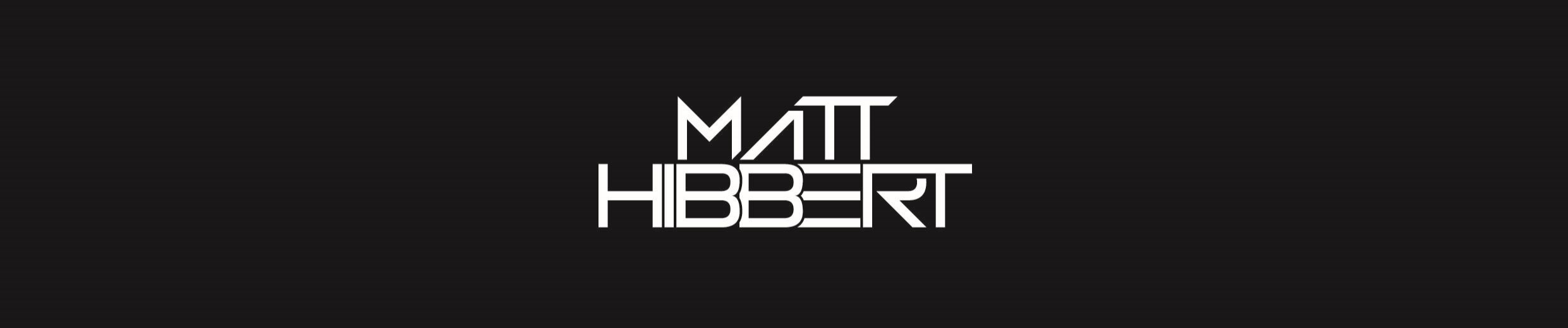 Swedish House Mafia Greatest Hits by Matt Hibbert | Free