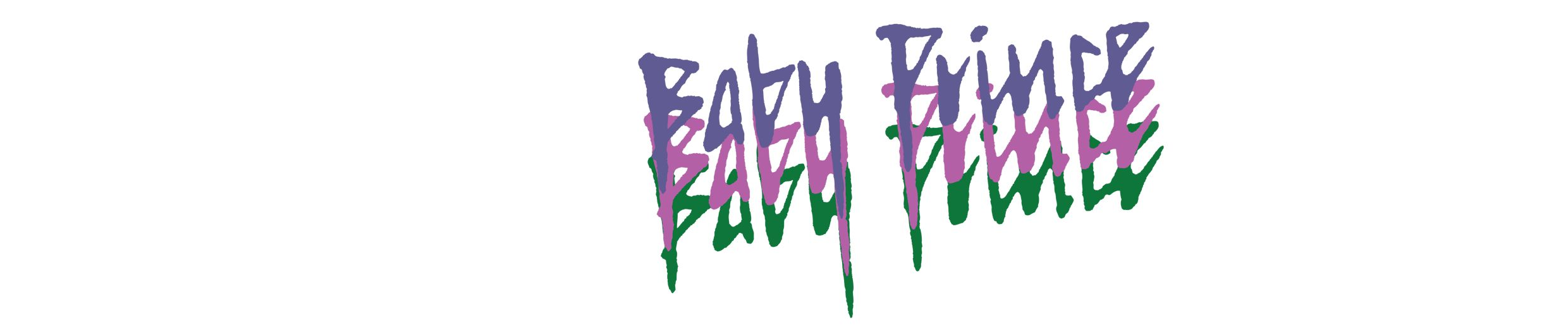Baby Prince | Free Listening on SoundCloud