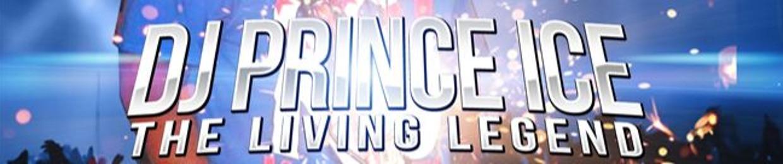 dj prince ice