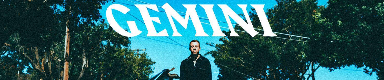 gemini macklemore download free