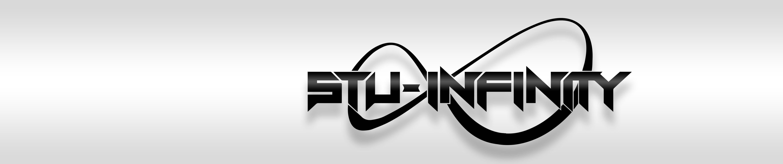 Stu Infinity   Free Listening on SoundCloud