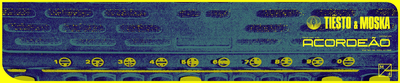 MOSKA | Free Listening on SoundCloud