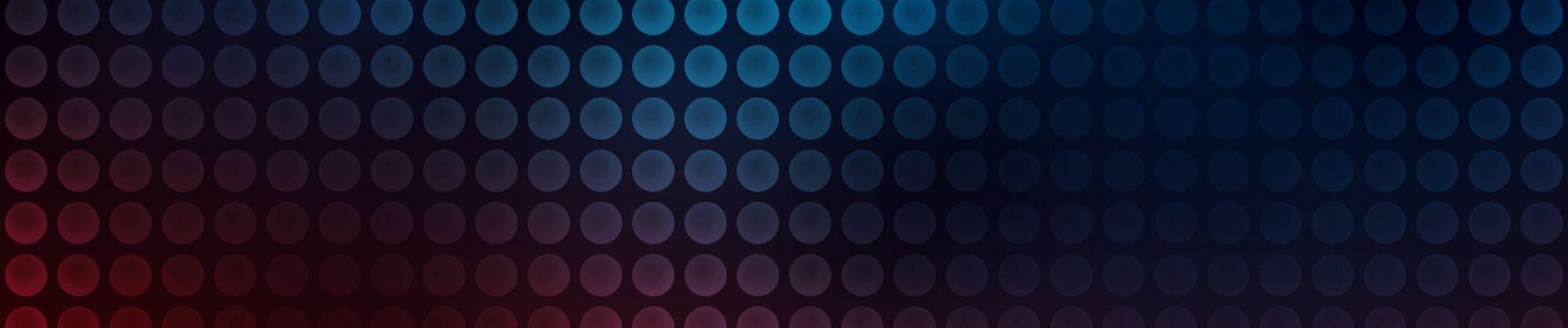 David Guetta Sia V The Proclaimers 500 Miles Anium Dj Jordy Schmolli Pitch Perfect Mashup By Free Listening On Soundcloud