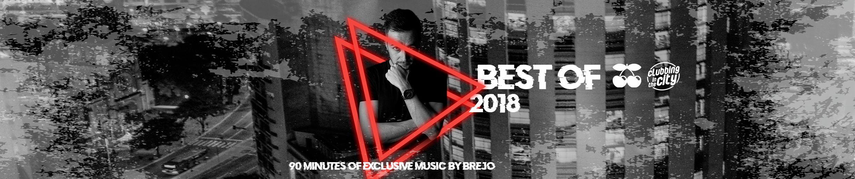 DJ_BREJO   Free Listening on SoundCloud