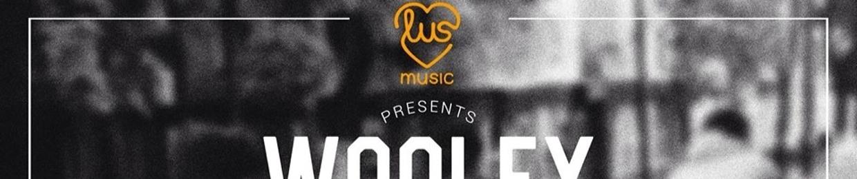 Lus Music