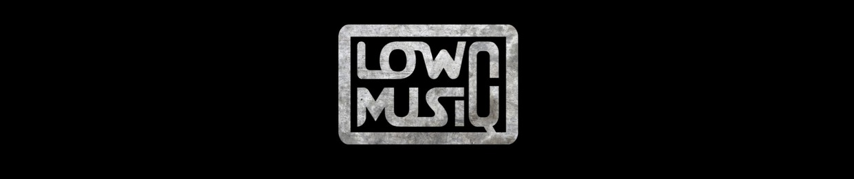 LowC Musiq
