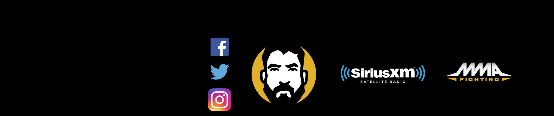 Luke Thomas Podcasts | Free Listening on SoundCloud