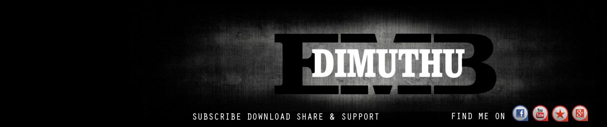 M S Fernando (Papara Nonstop ) - Dimuthu - EMB by DIMUTHU