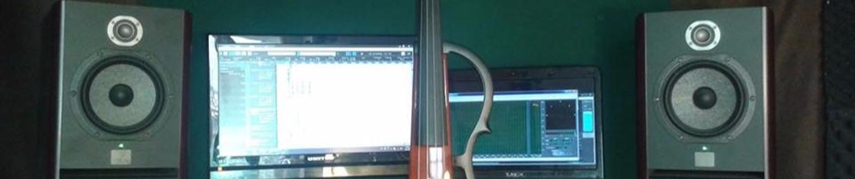 confo-music