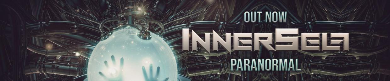 InnerSelf / Far Beyond / Ethereal Vision