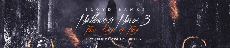 lloyd banks hunger for more torrent