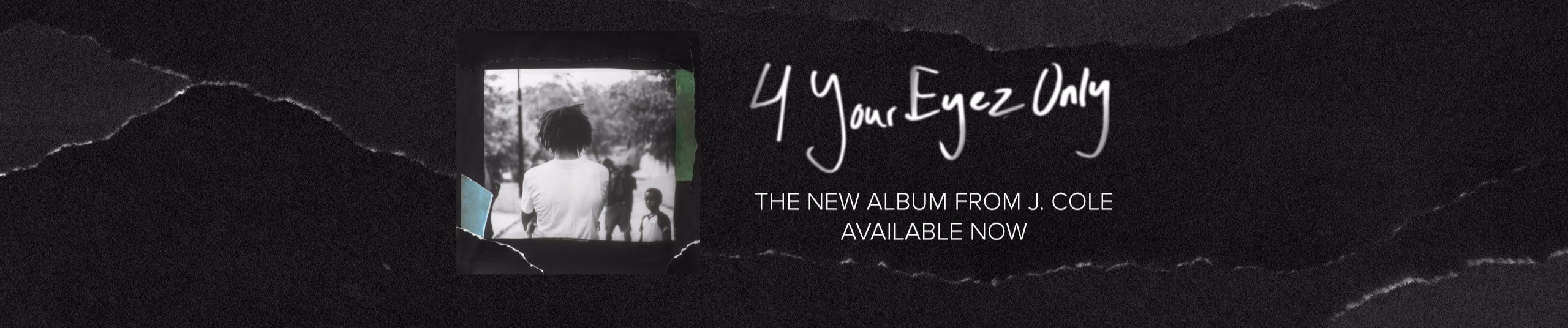 4 your eyez only torrent