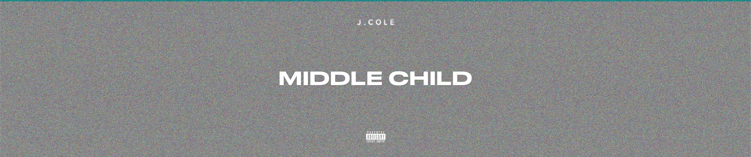 reason middle child freestyle download