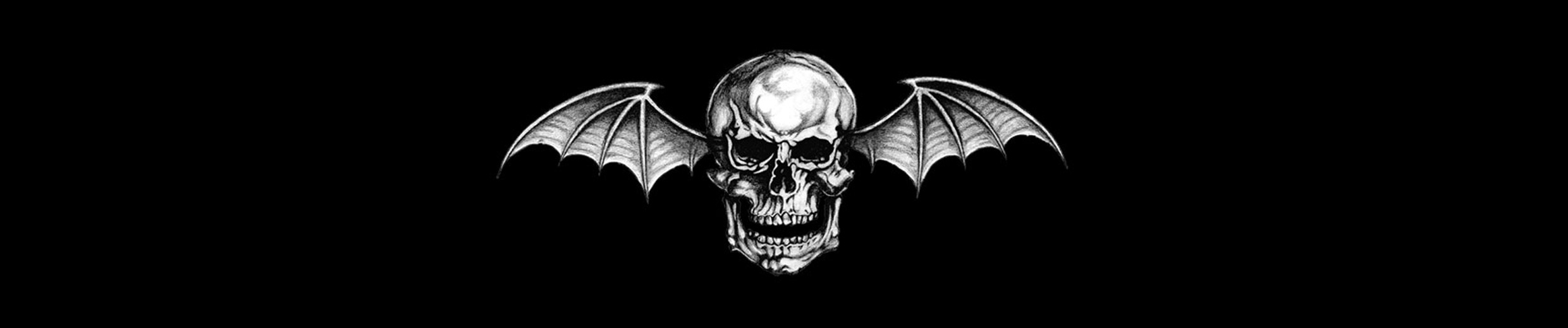 hail to the king deathbat soundtrack download
