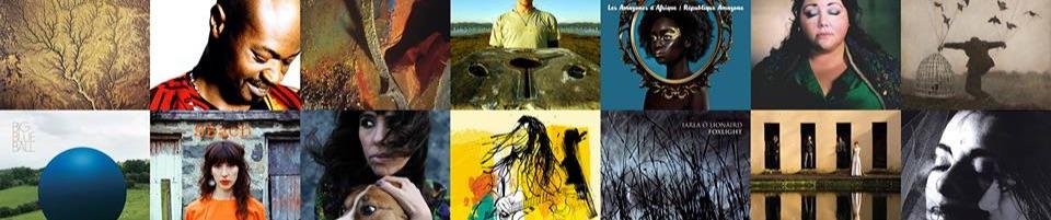 Nusrat Fateh Ali Khan - Love Songs - Yeh Jo Halka Saroor Hae by Real
