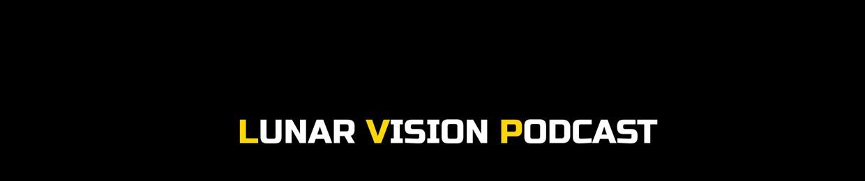 lunarvision