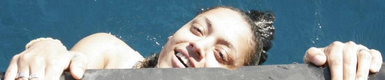 Arwa Mahmoud Ghoniem