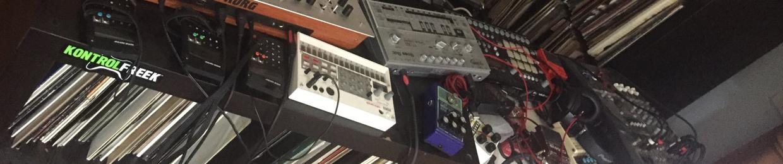 Lovejoy Techno