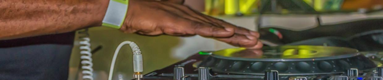 🌪 DJ Spen 🌪