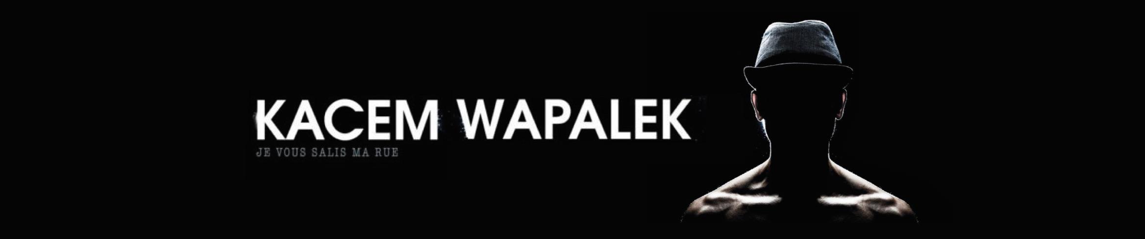 KACEM WAPALEK TÉLÉCHARGER