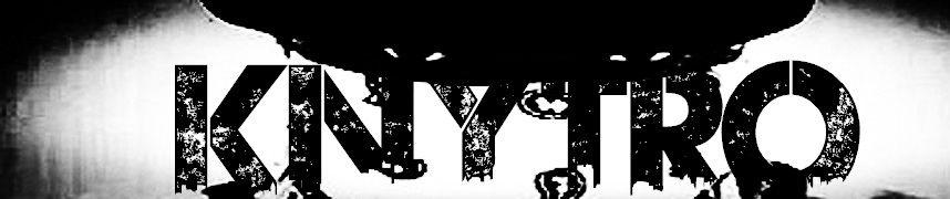 Souncloud Banner: Knytro