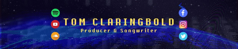 Tom Claringbold Music