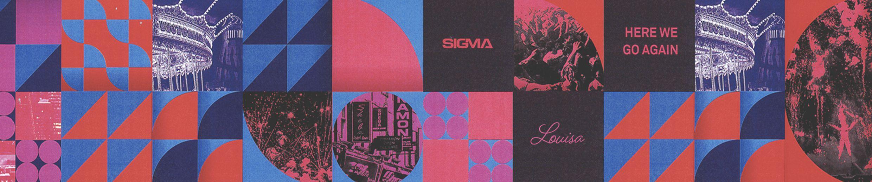 Edward Maya - Stereo Love (Original Mix) by 3BEAT | Free