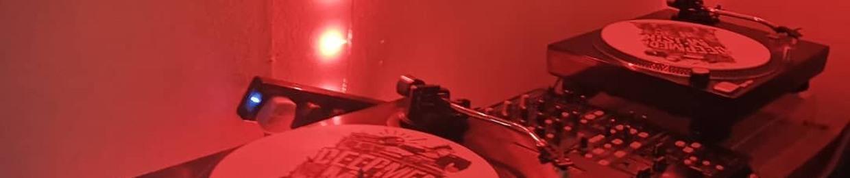 VinylRocker