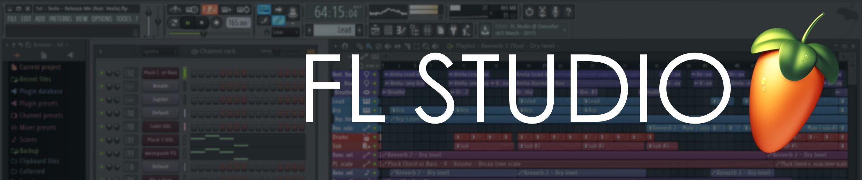FL Studio   Free Listening on SoundCloud