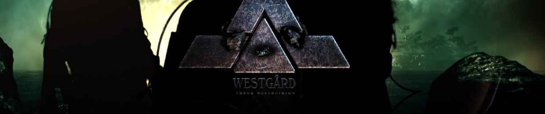 Westgård