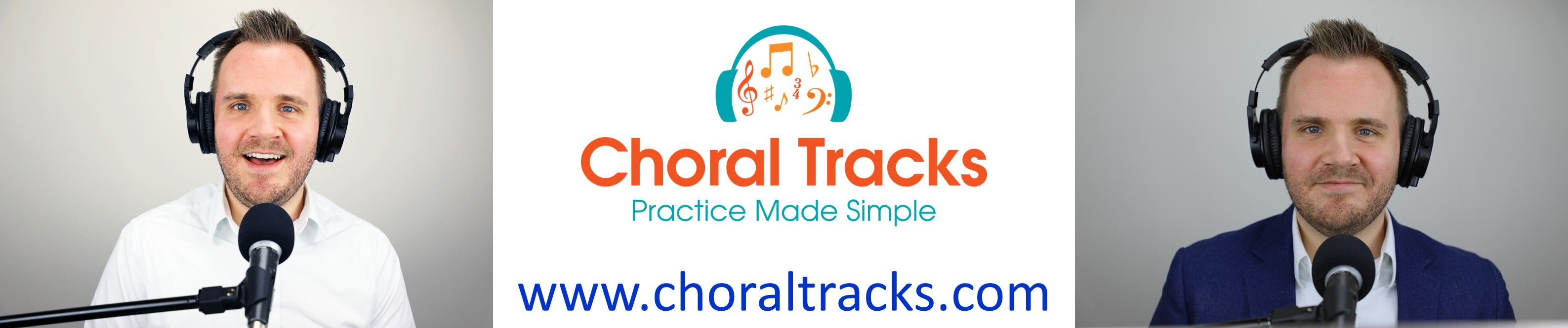 ChoralTracks com | Choral Tracks Com | Free Listening on SoundCloud