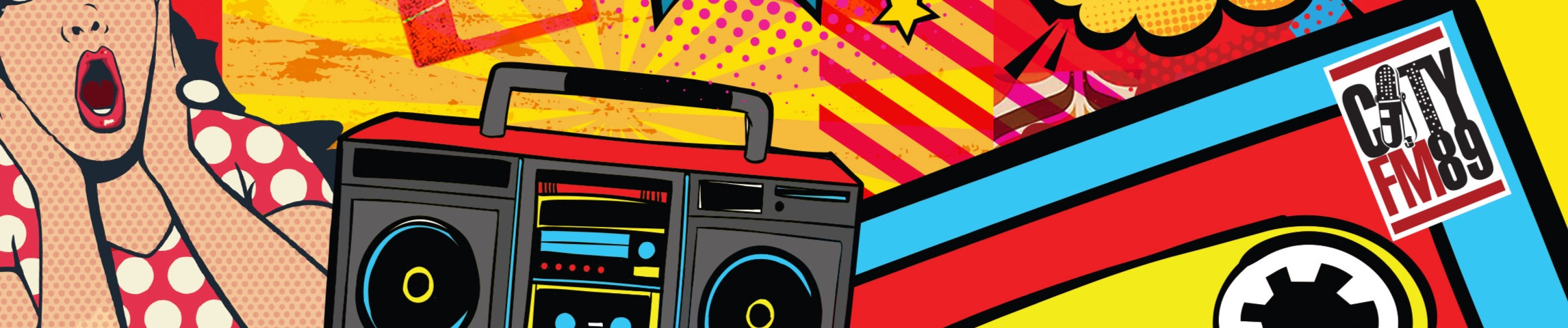 CityFM89 | City FM89 | Free Listening on SoundCloud
