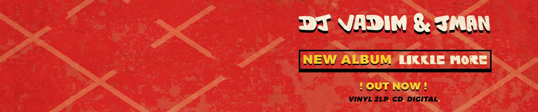 Old School Hip Hop Mix(FREE DL) by DJ Vadim | Free Listening