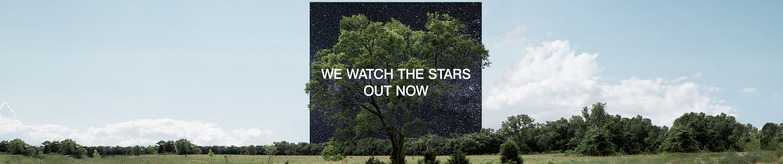 Fink - Hard Believer (free download) by Fink   Fink   Free Listening