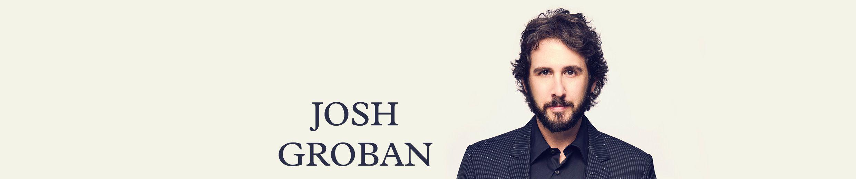 Josh Groban | Free Listening on SoundCloud