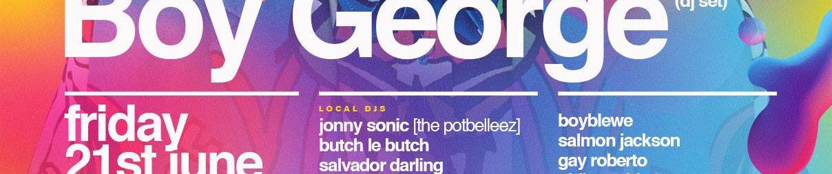 Chic - Dance, Dance, Dance (Butch le Butch Le Danse Re-Edit