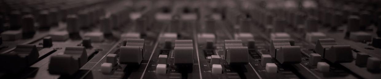 Aspect Audio