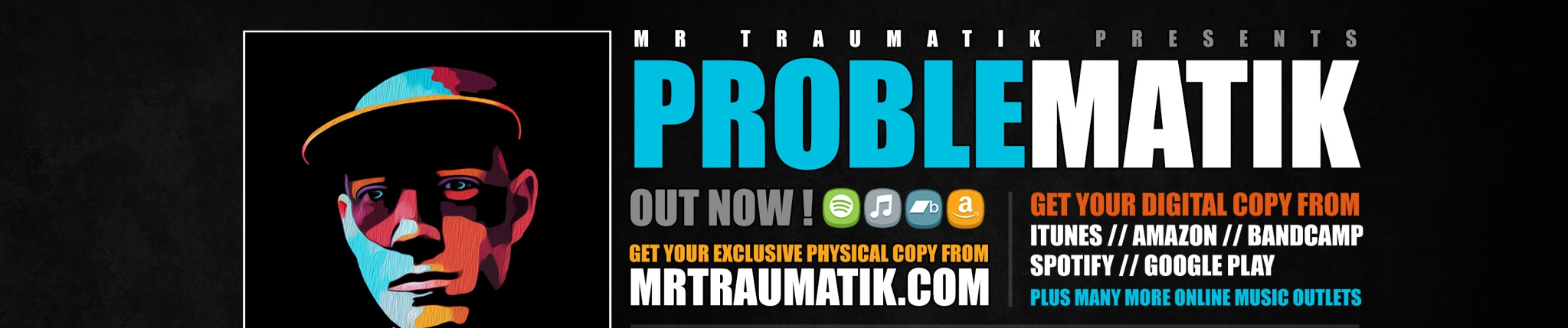 MrTraumatik - Lets Get Naughty - Cheif Blazer (sample) by MR TRAUMATIK |  Free Listening on SoundCloud