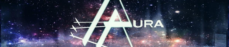 Aura Aurora