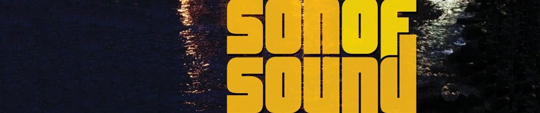 Son of Sound