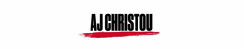 AJ Christou