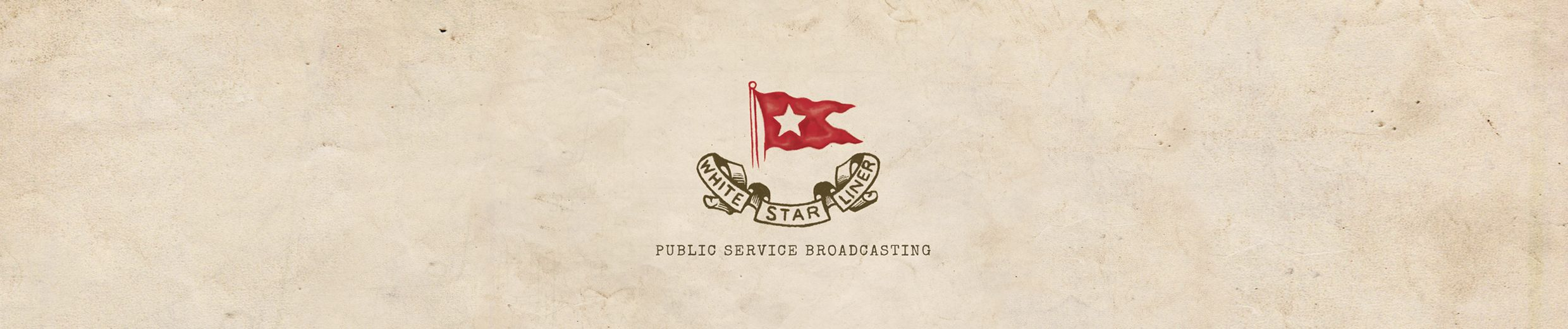 Public Service Broadcasting - Spitfire (Syntax Remix) by