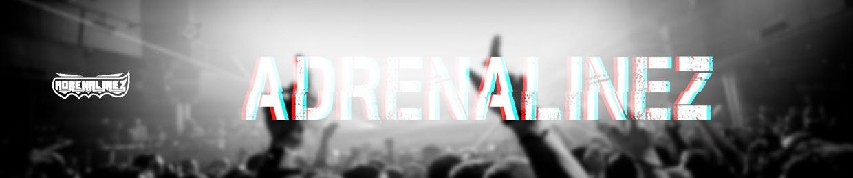 Adrenalinez