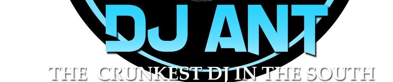 Djant863 (DJ ANT)
