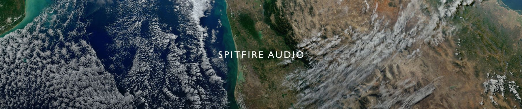 SPITFIRE AUDIO | Free Listening on SoundCloud