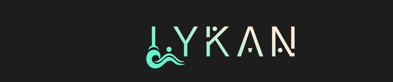 LYKΛN