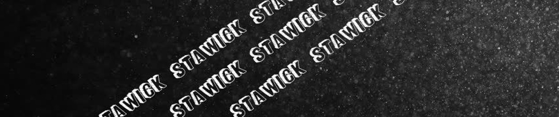 STAWICK