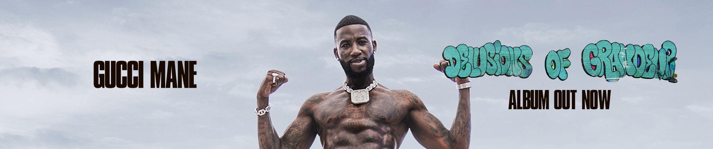 Gucci Mane | Free Listening on SoundCloud