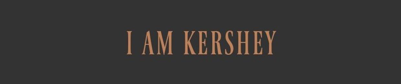 Kershey