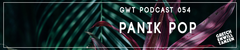 PANIK POP [Official] | Free Listening on SoundCloud